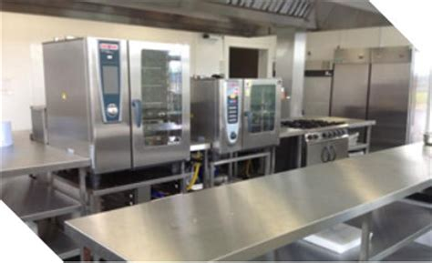 Commercial Kitchen Equipment Singapore by We Buy Used Commercial Kitchen Equipment Singapore