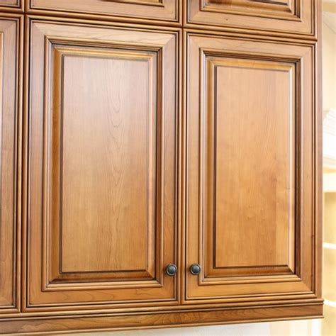 Entry Cabinet With Doors Kitchen And Bathroom Cabinet Door Styles That You Might Like Cabinets Direct