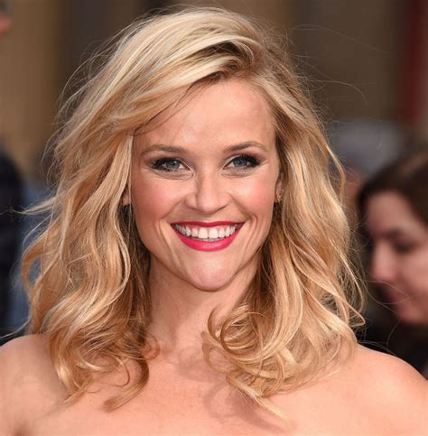 reese witherspoon is the latest celeb to go anti