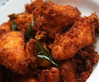 images  chicken fish meat recipes