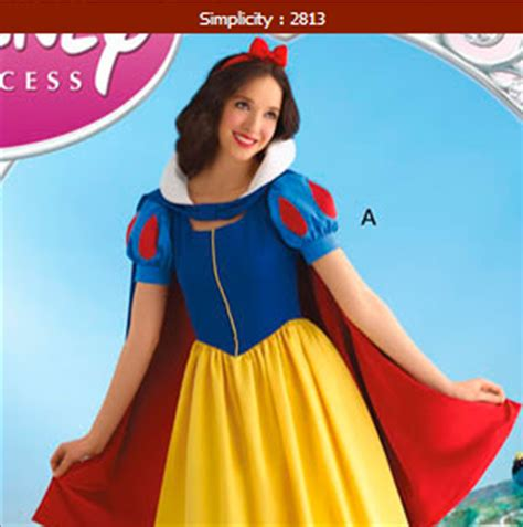 pattern for snow white collar evil queen collar sewing in general
