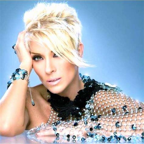 famous singers on pinterest yuri goytacaz goytacaz goytacaz valenzuela best mexican
