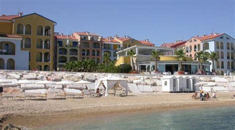 agenzia viaggi porto recanati riviera conero nelle marche hotel conero vacanze