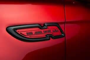 King Kia Kia K900 King Edition Posts Up At 2015 Cleveland