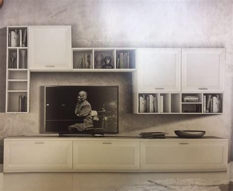 mobili bassi per soggiorno mobili bassi soggiorno stordimento mobili soggiorno mondo