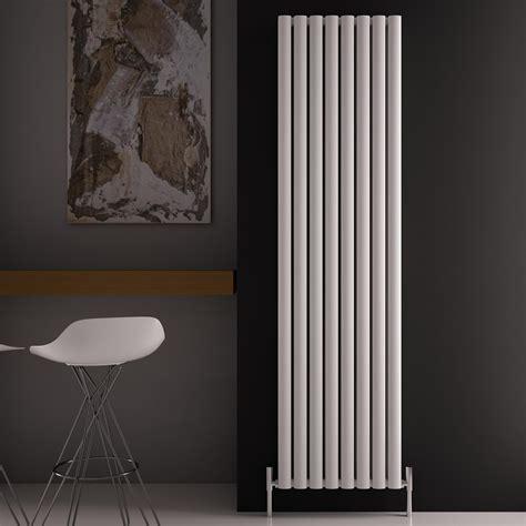 termosifoni per bagno prezzi radiatori design termoarredi e termosifoni design