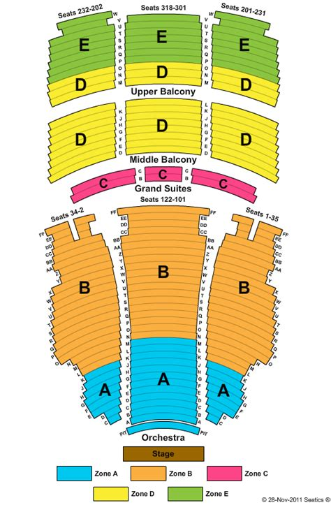 hippodrome baltimore seating chart poppins baltimore tickets cheap poppins