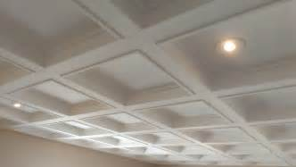 jazzing up a plain ceiling into a coffered ceiling 720hero
