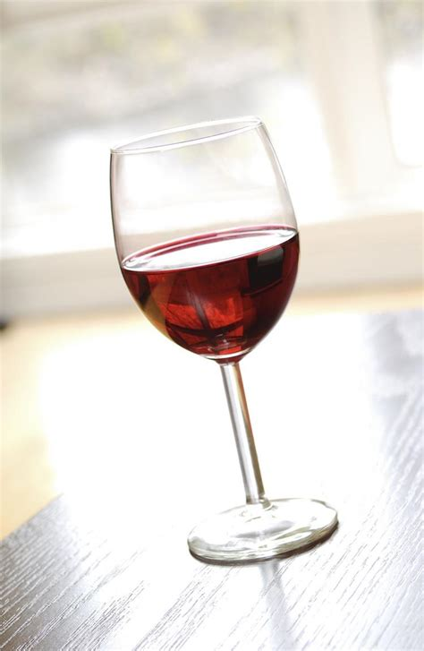 glass of wine a glass of wine and the non denominational appeal the