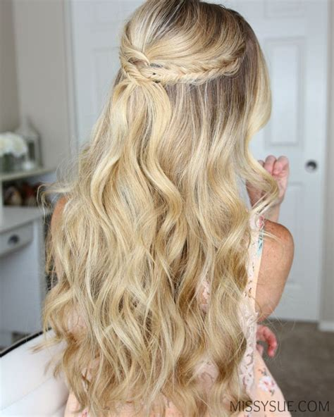 3 back to school hairstyles missy sue 25 beautiful missy sue hair ideas on pinterest dutch