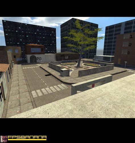 mod garry s mod map rp smallcity garry s mod maps