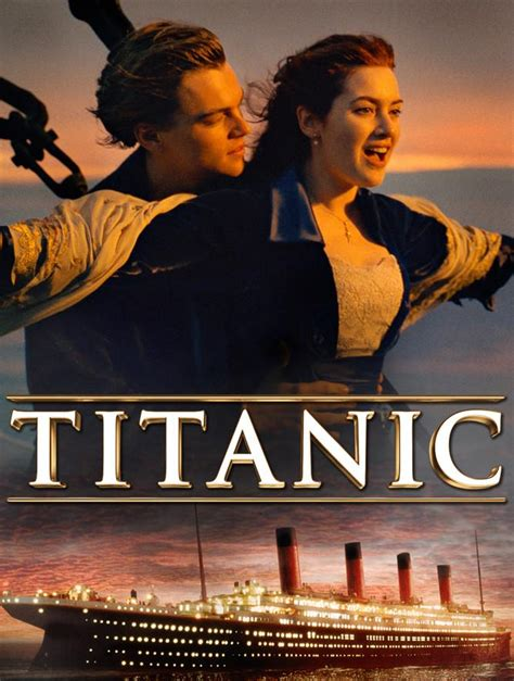 film titanic hindi mai titanic 1997 tamil dubbed movie watch online streaming