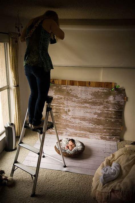 photography set ideas ensaio newborn dicas fotos como fazer