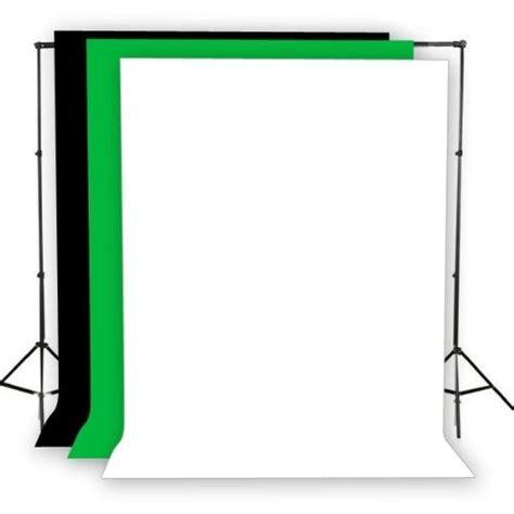 iluminacion watts fotografia kit de iluminacion 2000 watts softbox telon