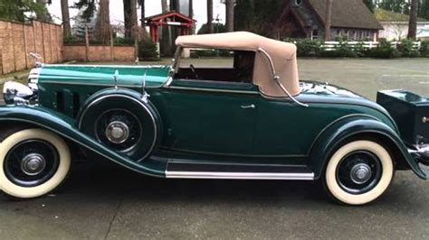 buick roadster for sale 1932 mclaughlin buick 96c roadster for sale