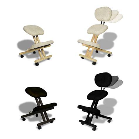 sedute ergonomiche stokke emejing stokke sedie ufficio gallery ameripest us