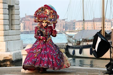 The Of Venice Festival guest post 6 reasons why venice carnival is the most