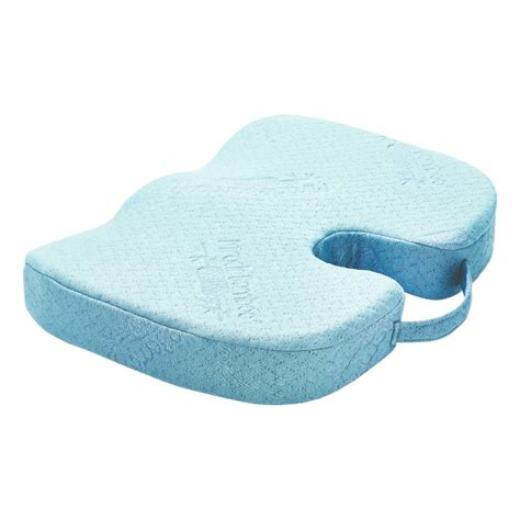 compare miscellaneous as seen on tv miracle bamboo pillow