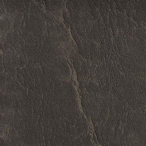 g614 charcoal grey distressed outdoor indoor faux leather