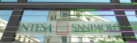 Home Page Banca Intesa San Paolo by Banca Intesa Sanpaolo Congedo Matrimoniale Per I