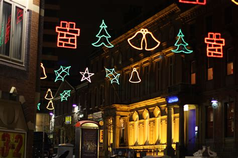 leeds christmas lights chris worfolk s blog