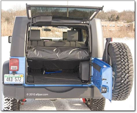 Jeep Rear Window Replacement Windows Jeep Wrangler Hardtop Replacement Window