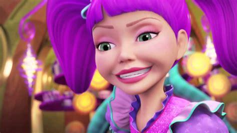film barbie und die geheime tür barbie und die geheime t 252 r lerne malucia kennen youtube