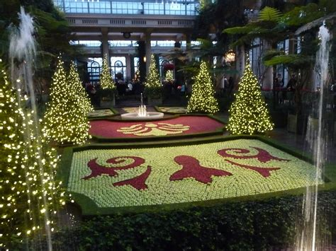 christmas free farms near kennett square the wonderful world of at longwood gardens