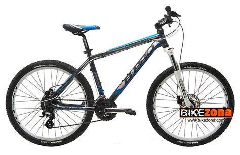 B Pro b pro m300 2013 bicicletas mtb r 205 gida catal 243 go bicicletas en bikezona