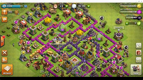 clash of clans android a review of the remix mini 70 android pc i like kill nerds