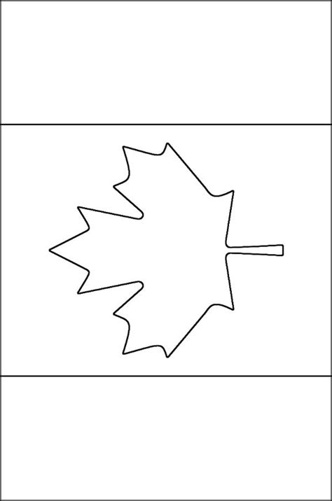 pattern tracing paper canada 77 best images about leaf templates on pinterest leaf
