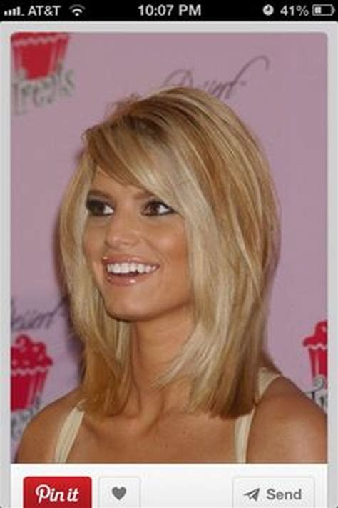 medium length stacked hair cuts bob stacked in back hair styles for 2013 2014 medium