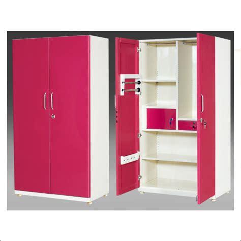 Modular Storage Furnitures India by Modular Steel Almirah