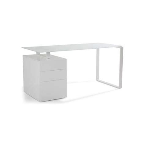 Faire Tete De Lit 764 by Plateau Verre Bureau Maison Design Wiblia