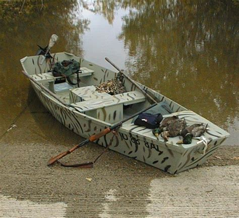 wood boat plans ebay electronics cars fashion diy woodworking hot rowing boat plans ebay auction chy