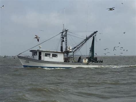 bay boats texas shrimp boat galveston bay galveston pinterest