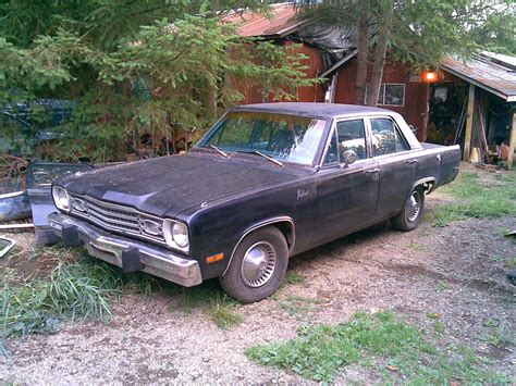 plymouth valiant 1973 1973 plymouth valiant pictures cargurus