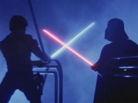 what color lightsaber would you what color lightsaber would you wars