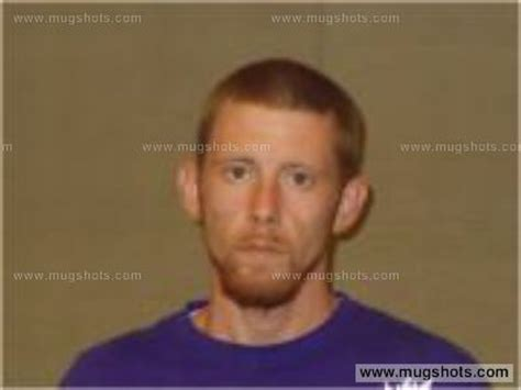 Harnett County Arrest Records Dustin Coleman Mugshot Dustin Coleman Arrest Harnett County Nc
