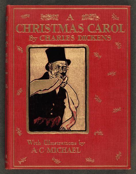 a carol books a carol classic books read gov