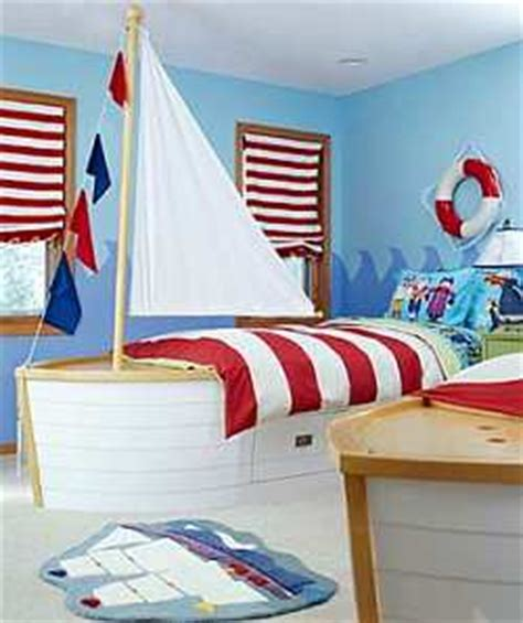 boys pirate bedroom how to turn your boy s room into a pirate s cove