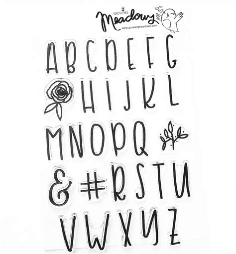 different letter fonts alphabet different fonts s big alpha font 1186