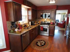 looking for kitchen cabinets new kitchen for the holidays affordable cabinet