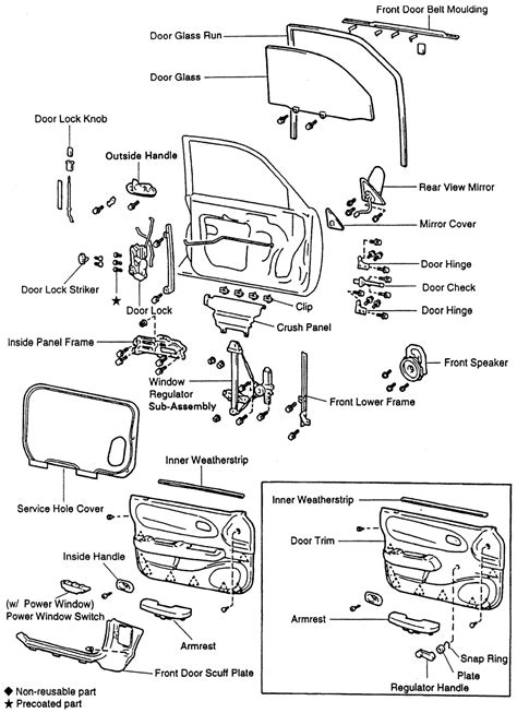 service manuals schematics 1998 toyota corolla navigation system toyota corolla repair manual imageresizertool com