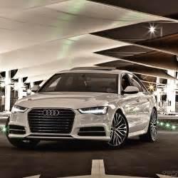 Audi A6 Quatro Beautiful 2016 Audi A6 3 0tfsi Quattro S Line 333hp V6