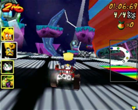 crash nitro kart apk crash bandicoot nitro kart 3d bomb