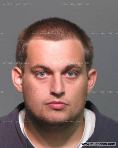 Nuys Arrest Records Benjamin Nuys Mugshot Benjamin Nuys Arrest Seminole County Fl