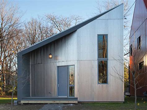 houses for 100k aia selects 18 best housing designs in 2011 designtaxi com