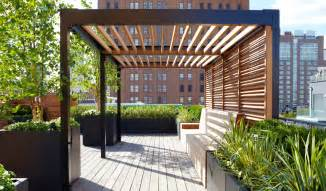 Arbor Bench Plans Products Terraform