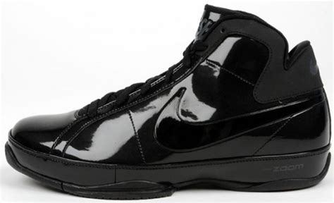 nike basketball referee shoes nike basketball referee shoes 28 images nike shox